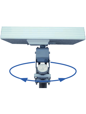 - HH90 - Satellite Dish LNB Protection, HH90