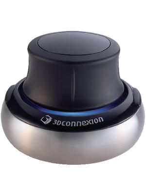 3Dconnexion - 3DX-700028 - SpaceNavigator��拾�USB,3DX-700028,3Dconnexion