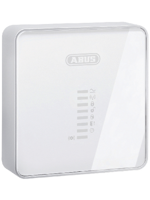 Abus - FU8200 - Secvest 2Way wireless info module, FU8200, Abus