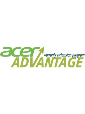 Acer - SV.WNBAF.SZ1 - Acer Advantage 3 years On-Site, SV.WNBAF.SZ1, Acer