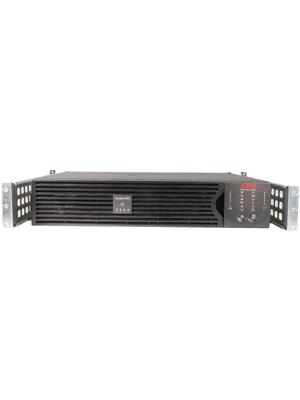 APC - SURT2000XLI - Smart-UPS RT 2000 VA 1.4 kW, SURT2000XLI, APC