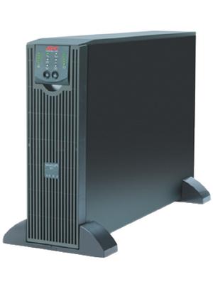 APC - SURTD3000XLI - Smart-UPS RT 3000 VA 2.1 kW, SURTD3000XLI, APC