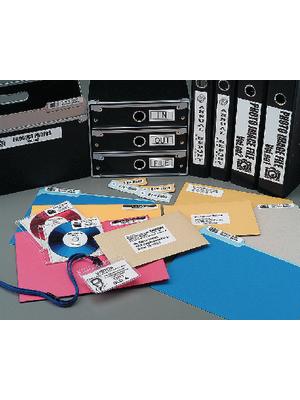 Brother - DK-11209 - Labels, DK-11209, Brother