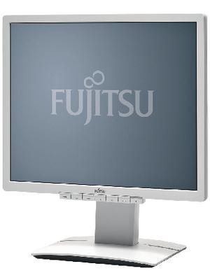 - S26361-K1471-V140 - Monitor B19-7, S26361-K1471-V140