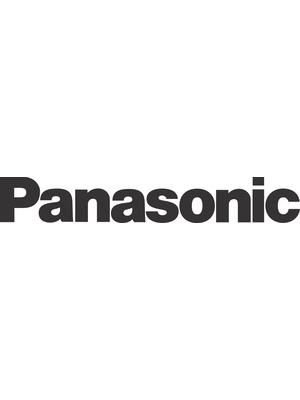 Panasonic - KX-FATK509X - Toner (toner_text) black, KX-FATK509X, Panasonic