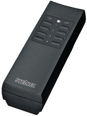 Steinel - RC 400 - Wireless, hand-held transmitter, black, RC 400, Steinel