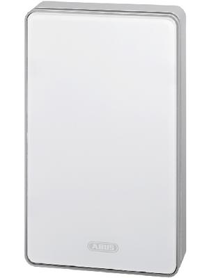 Abus - FU8230 - Secvest 2Way wireless indoor sounder, FU8230, Abus