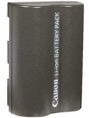 Canon Inc - 9200A001 - Battery BP-511A, 9200A001, Canon Inc