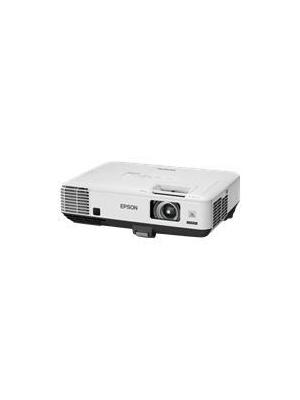 Epson - V11H406040 - Projektor  EB 1840W, V11H406040, Epson