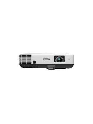Epson - V11H451040 - Projektor  EB 1880, V11H451040, Epson