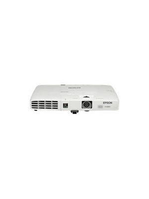 Epson - V11H477040 - Projektor  EB 1771W, V11H477040, Epson