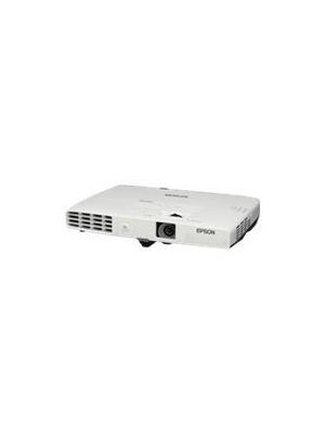 Epson - V11H479040 - Projektor  EB 1751, V11H479040, Epson