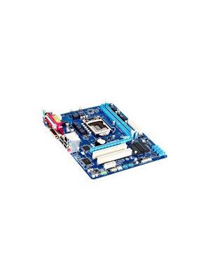 - GA-H61M-S2PV - GA-H61M-S2PV Mainboards Gigabyte TechnologyLGA1155 Intel H61 Express LGA1155 Intel H61 Express, GA-H61M-S2PV