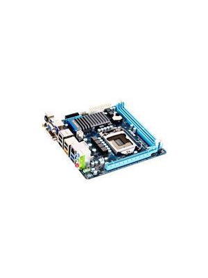 - GA-H61N-USB3 - GA-H61N-USB3 Mainboards Gigabyte TechnologyLGA1155 Intel H61 Express LGA1155 Intel H61 Express, GA-H61N-USB3