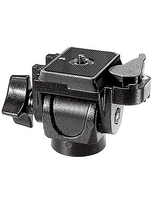 Manfrotto - MN 234RC - Tilting head with quick-change system, MN 234RC, Manfrotto