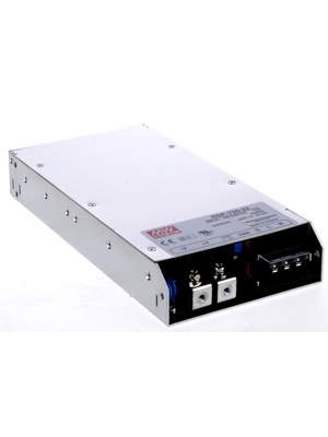Mean Well - RSP-750-24 - Switched-mode power supply, RSP-750-24, Mean Well