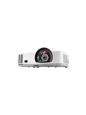 NEC - 60003074 - Projektor  M260XS, 60003074, NEC