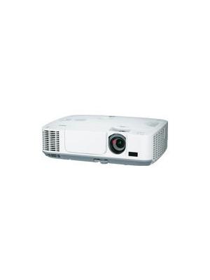 NEC - 60003404 - Projektor NEC Display Solutions, 60003404, NEC