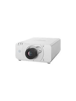Panasonic - PT-DZ570E - Panasonic PT DZ570E - DLP Projektor, PT-DZ570E, Panasonic