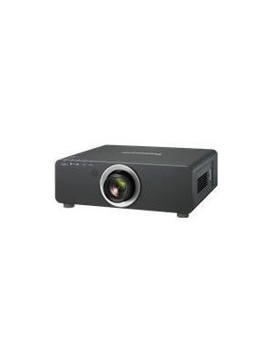 Panasonic - PT-DZ770EK - Panasonic PT DZ770EK DLP-Projektor, PT-DZ770EK, Panasonic