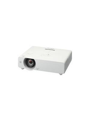 Panasonic - PT-VX505NE - Panasonic PT-VX505NE LCD-Projektor, PT-VX505NE, Panasonic
