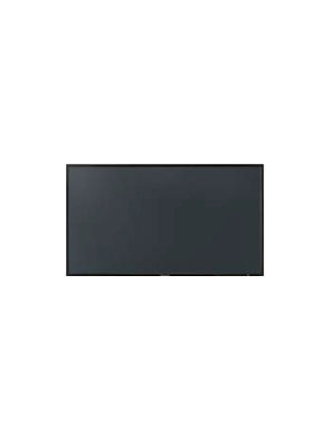 "Panasonic - TH-47LF5E - TH-47LF5E 47 "", TH-47LF5E, Panasonic"