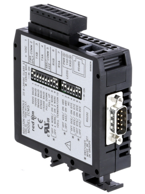 Red Lion - ICM50000 - Converter RS232-RS422, ICM50000, Red Lion