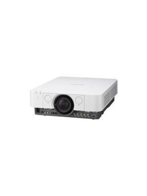 Sony - VPL-FH31 - Projektor Sony, VPL-FH31, Sony