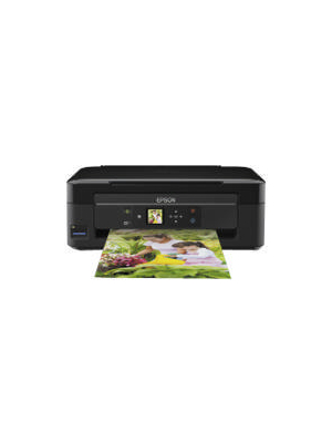Epson - C11CC92303 - Expression Home XP-312, C11CC92303, Epson