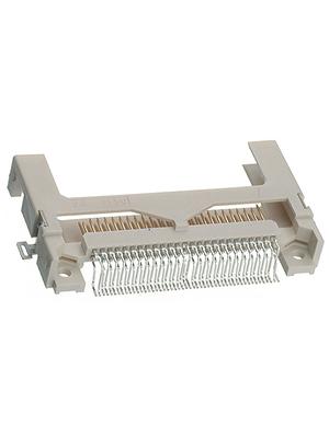 3M - N7E50-7516PK-20 - Memory Card Connector N/A, N7E50-7516PK-20, 3M
