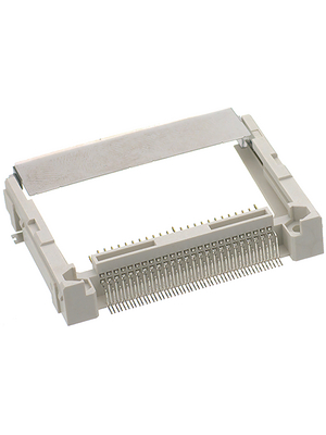 3M - N7E50-M516TC-40 - Memory Card Connector N/A, N7E50-M516TC-40, 3M