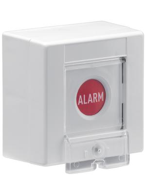 Abus - FU8300 - Secvest wireless panic button, FU8300, Abus