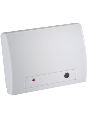 Abus - FU8370 - Secvest 2Way wireless glass break detector, FU8370, Abus