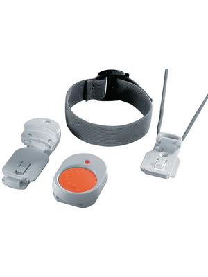 Abus - FU8390 - Secvest 2Way wireless emergency transmitter, FU8390, Abus