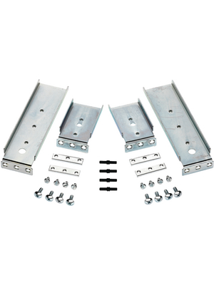 Accuride - DZ63460-4 - Mounting Kit, DZ63460-4, Accuride