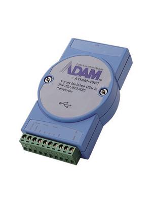 Advantech - ADAM-4561 - Converter USB-RS422, ADAM-4561, Advantech