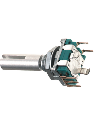 Alps - STEC11B03 - Encoder 30Pos, STEC11B03, Alps