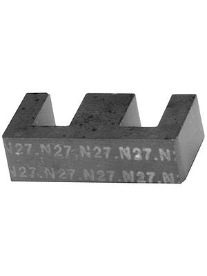EPCOS - B66311-G90-X127 - E 20/6 core N27, B66311-G90-X127, EPCOS