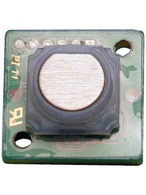 Apem - 608200XX-101 - Keypad 1 push-button, 608200XX-101, Apem