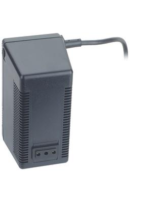 Alpha Elettronica - 5-CV115 - AC/AC voltage converter230/115 VAC,100 W, 5-CV115, Alpha Elettronica