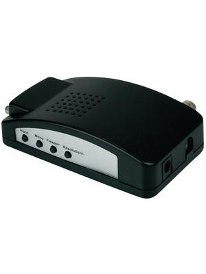 Abus - TVAC20000 - BNC-VGA converter, TVAC20000, Abus