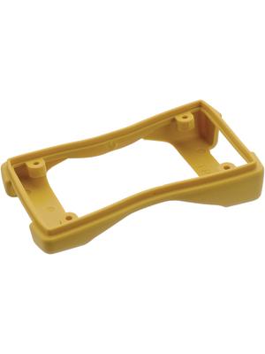 Bopla - BS400 DI-D-1003 - Decorative seal yellow, BS400 DI-D-1003, Bopla