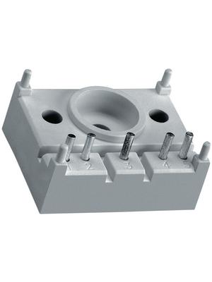 Semikron - SK70B08 - Bridge rectifier 800 V 68 A T 6, SK70B08, Semikron