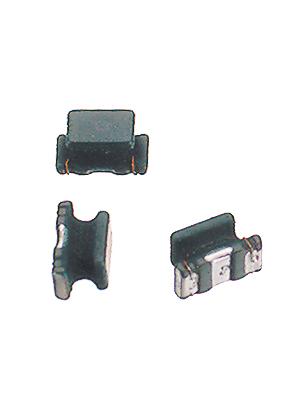 Murata - NFW31SP206X1E4L - Ferrite SMD 0.3 A 1206, NFW31SP206X1E4L, Murata