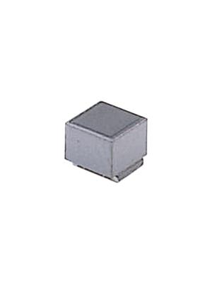 Murata - DLW5BSN152SQ2L - Inductor, SMD 1 A 1.5 kOhm, DLW5BSN152SQ2L, Murata