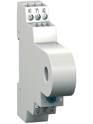 Crouzet - MIC - Current monitoring relay, MIC, Crouzet
