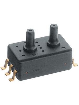 Fujikura (DDK) - XFDM-025KPDSR - Pressure sensor, XFDM-025KPDSR, Fujikura (DDK)