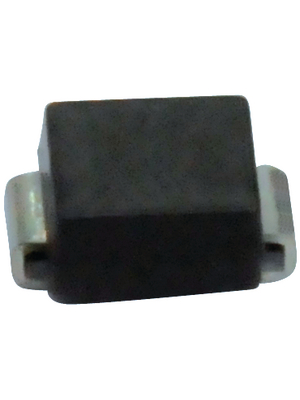 Diotec - S2K - Rectifier diode 800 V 1.5 A SMB, S2K, Diotec