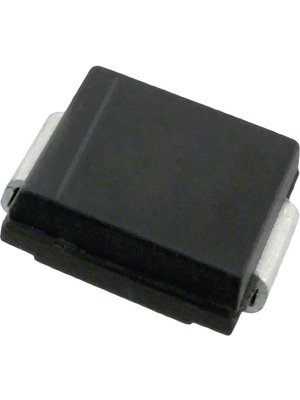 Würth Elektronik 824540650