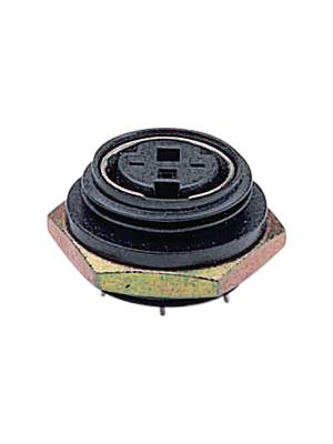 - MDC-195 - Video connector 5 N/A, MDC-195